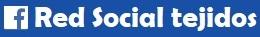 RedSocialTejidos Logo