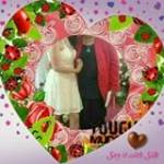Ana Gina Aedo Profile Picture
