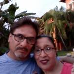 Myrthala Vasquez Profile Picture