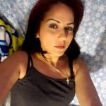 María Oyola Profile Picture