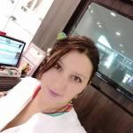 Sandra Ulloa Profile Picture