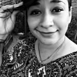 Paola Profile Picture
