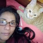 Marisol Medina Profile Picture