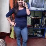 soraya barahona Profile Picture