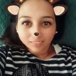 Raiza Vaquera Profile Picture