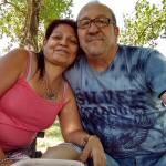Miriam del Carmen Toledo Profile Picture