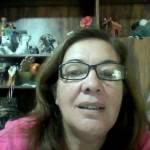 Teresita Rodriguez Profile Picture