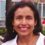 Ana Cifuentes Profile Picture