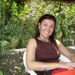 Glorieta Rangel Profile Picture