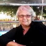 Mocesvi Profile Picture