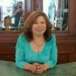 Gina Raigosa Profile Picture