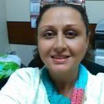 Cynthia Soto Méndez Profile Picture