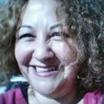 Fabiola Mora Profile Picture