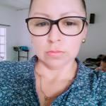 Luz Idalia Trujillo Sánchez Profile Picture