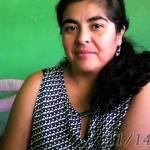 cintya morales jimenez Profile Picture