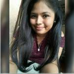 Heydi Membreño Profile Picture