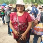 Estela Vilte Profile Picture