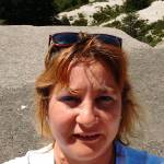 Beatriz Emma Profile Picture