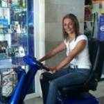 Auristela Lugo Profile Picture