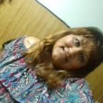 Elena Caceres Profile Picture
