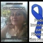 Leonor Montero Ordoñez Profile Picture