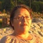 Maria Romero Monsalve Profile Picture