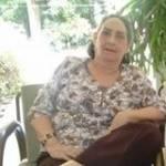 Lilia Hortensia Diaz Meek Profile Picture
