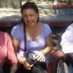 Angélica Munson Profile Picture