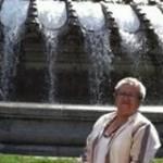 Alina Delgadillo Profile Picture