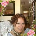 Beatriz Suarez Profile Picture