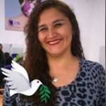 Maritza Parra Profile Picture