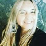 Eliana Herrera Profile Picture