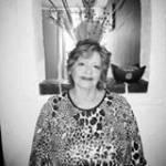 Luci Mor Profile Picture