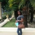 Eladia Reyes Alcala Profile Picture