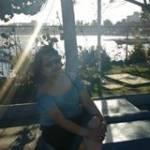 Rosa Elena Mc Profile Picture