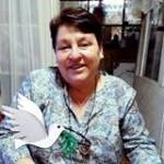 Berta Irene Ahumada Román Profile Picture