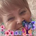 Estrella Caida Profile Picture