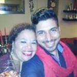 Maricela Castellanos Mendes Profile Picture