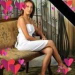 Beltha Del Rosario Profile Picture