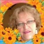 Alexandra Bermedo Poblete Profile Picture