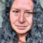 Isabelquilimari Profile Picture