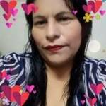 Elizabeth Ybañez Profile Picture