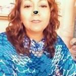 Maricela Flores Profile Picture