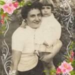 Rosana Piccinin Profile Picture