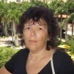 Alejandra Rosales Profile Picture