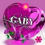 Gaby Ramirez Profile Picture