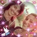 Veronica Rojas Profile Picture
