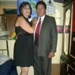 Maya Castillo Profile Picture