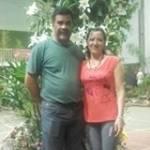 Gabriela Torres Profile Picture