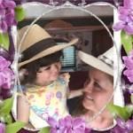 LUPITA OCHOA Profile Picture
